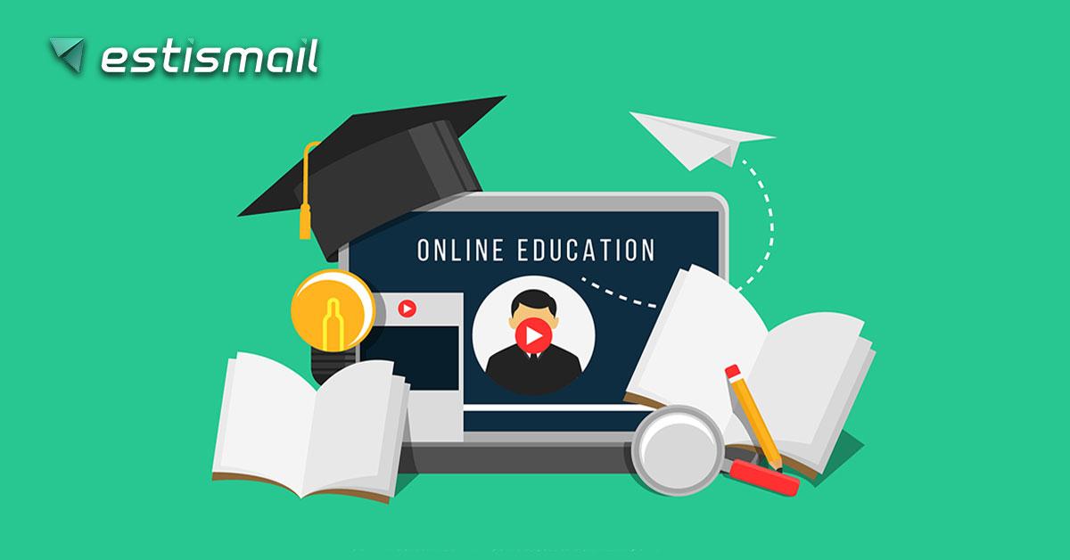 Бесплатные онлайн-мероприятия по интернет-маркетингу в апреле 2020 | Estismail | Эстисмеил