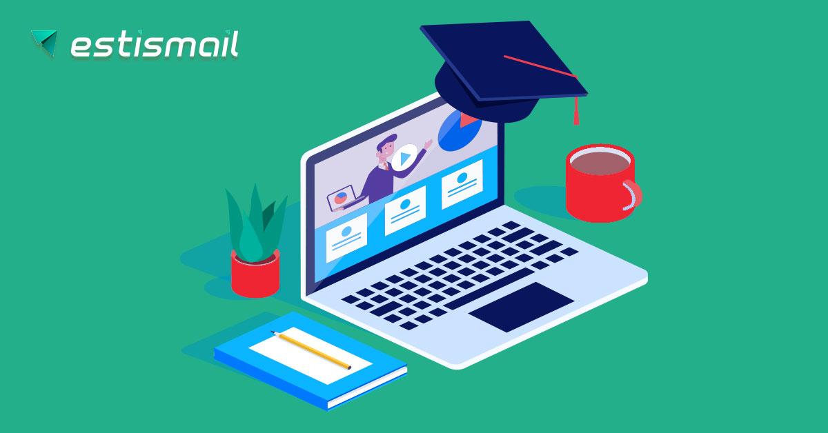 Бесплатные вебинары и мероприятия по интернет-маркетингу на февраль 2020 | Estismail | Эстисмеил