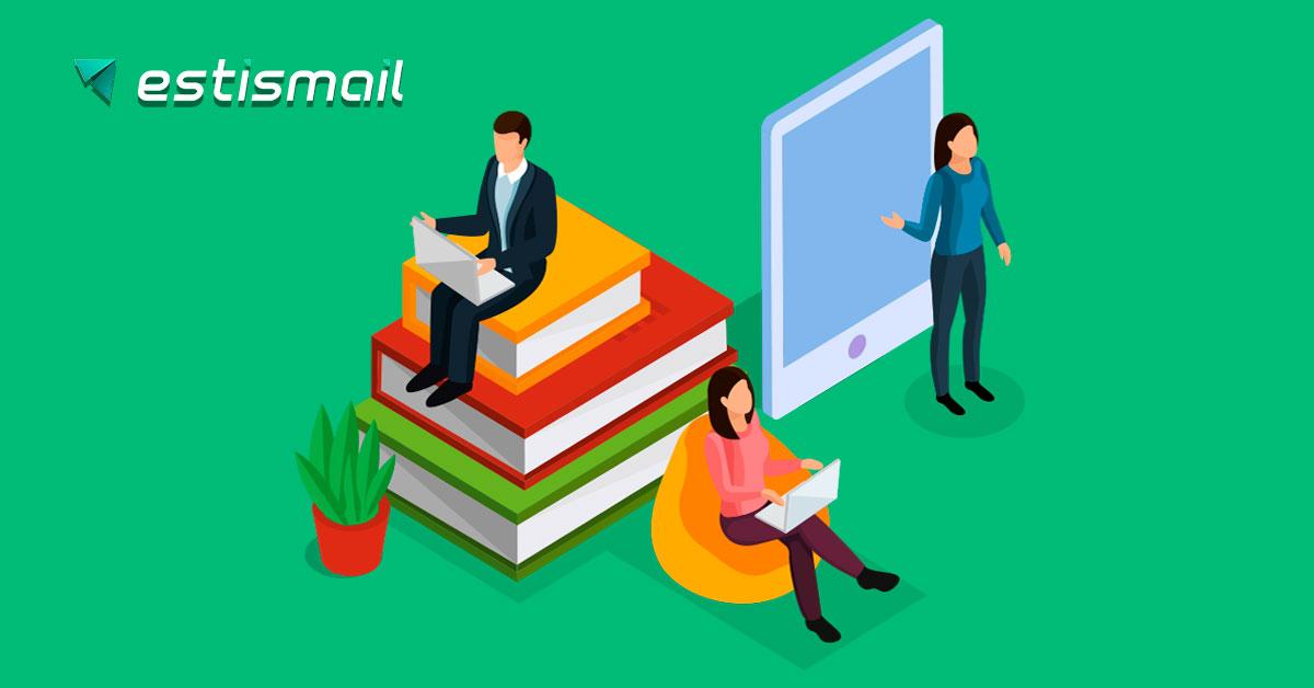 Бесплатные вебинары и конференции по интернет-маркетингу в мае 2020 | Estismail | Эстисмеил