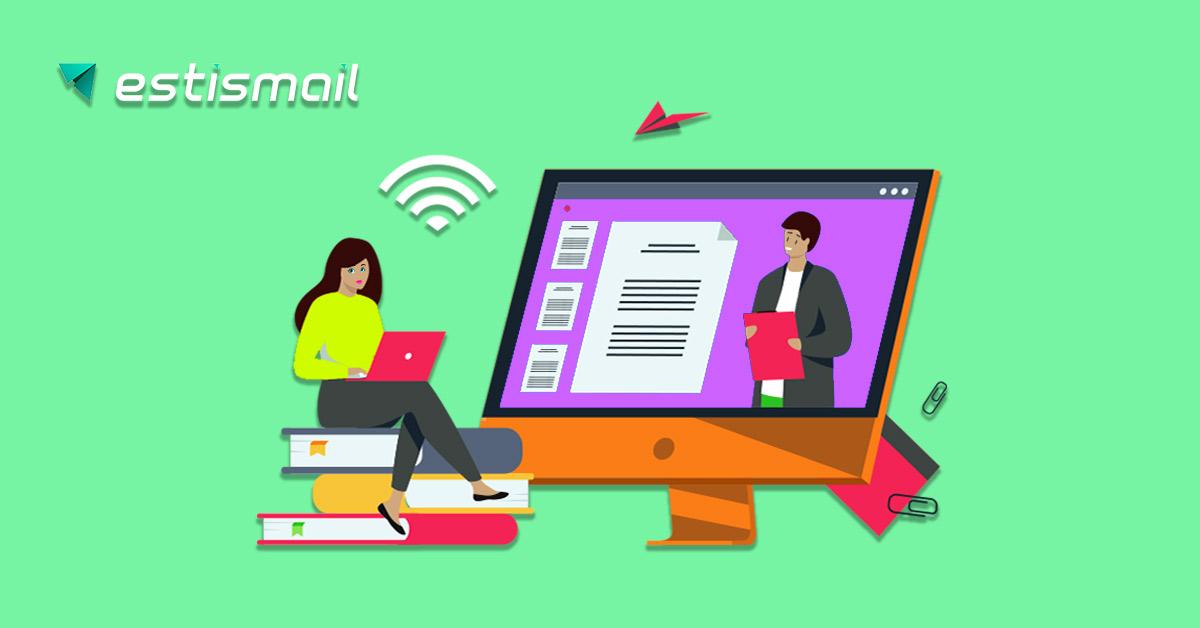 47 бесплатных мероприятий по интернет-маркетингу. Февраль 2021 | Estismail | Эстисмеил