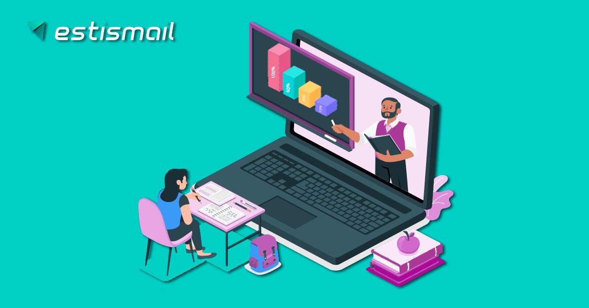 30+ бесплатных вебинаров и конференций для интернет-маркетологов. Август 2021
