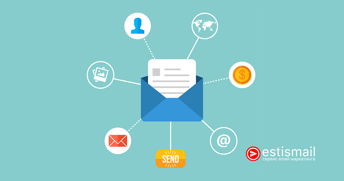 Как Postmaster упрощает работу email маркетологу