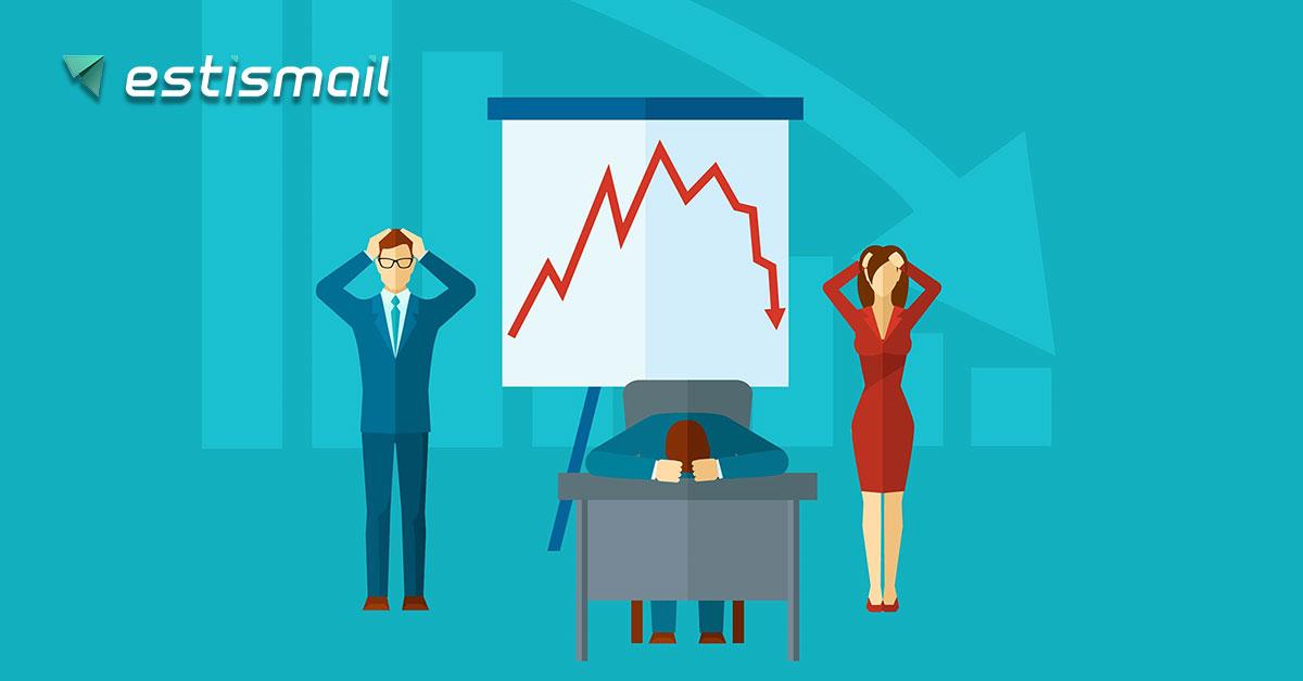 Digital-маркетинг. Как пережить экономический кризис? | Estismail | Эстисмеил