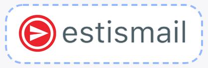 Сервис Estismail для протаймера