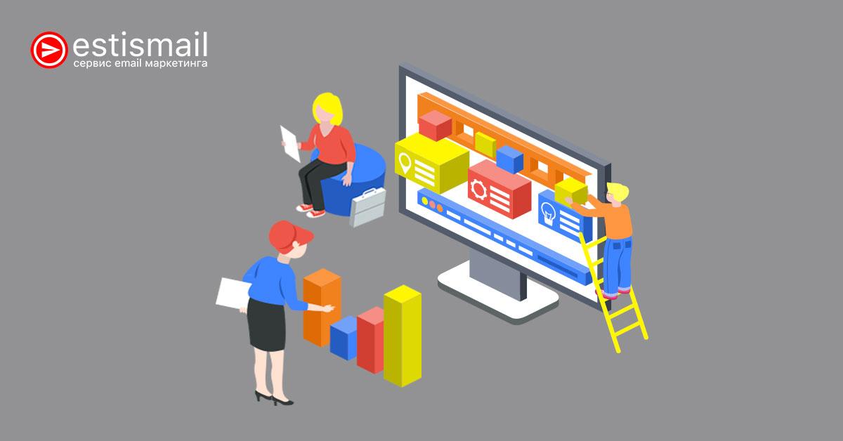 18 бесплатных сервисов для создания изображений, инфографики, мемов.  | Estismail | Эстисмеил