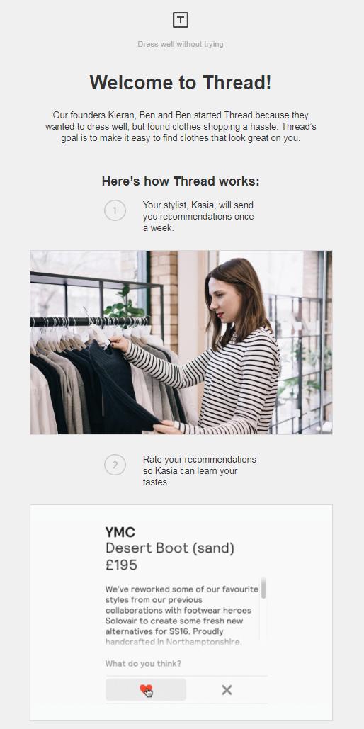 personalization_2