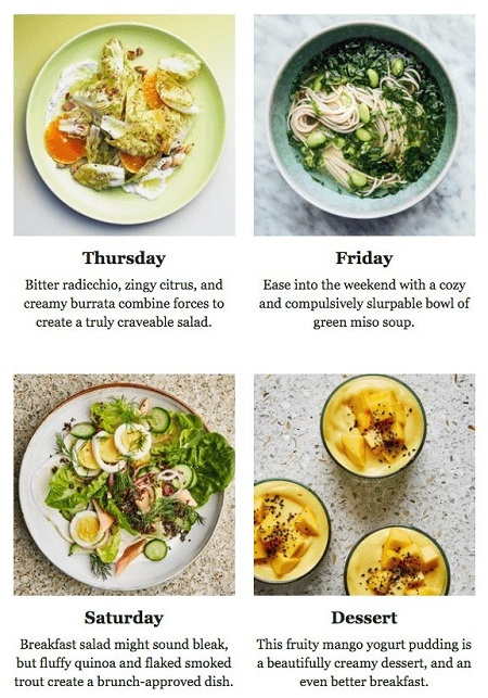 day_dishes