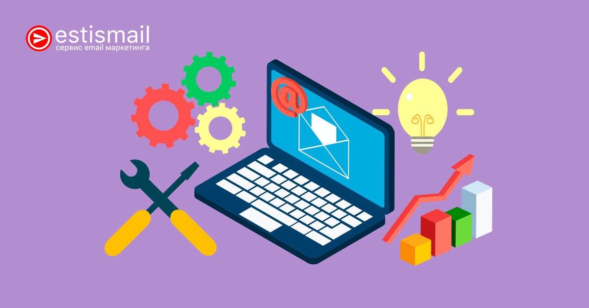 Gmail Postmaster Tools. Как зарегистрироваться, настроить и улучшить показатели рассылок? | Estismail | Эстисмеил