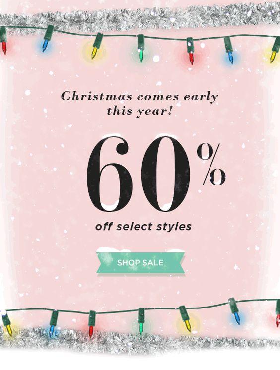 christmas_sales