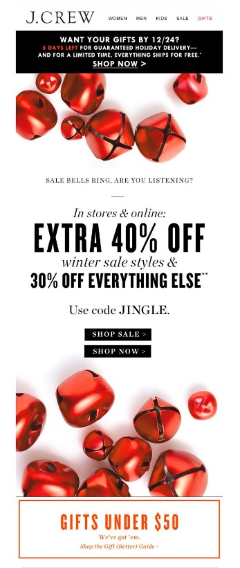 J_Crew_Holiday_sale