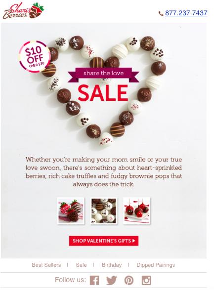 den_svyatogo_valentina_delivery_sweets