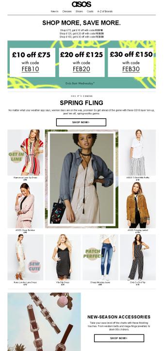 asos_spring_shoping