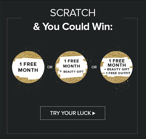 geimifikaciya_v_rassilkah_scratch