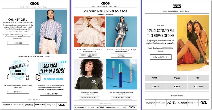 welcome_series_asos