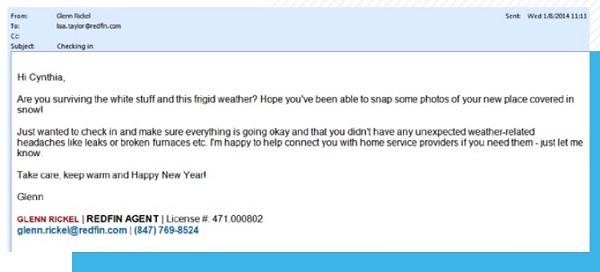 redfin_email_marketing_jıznennyı