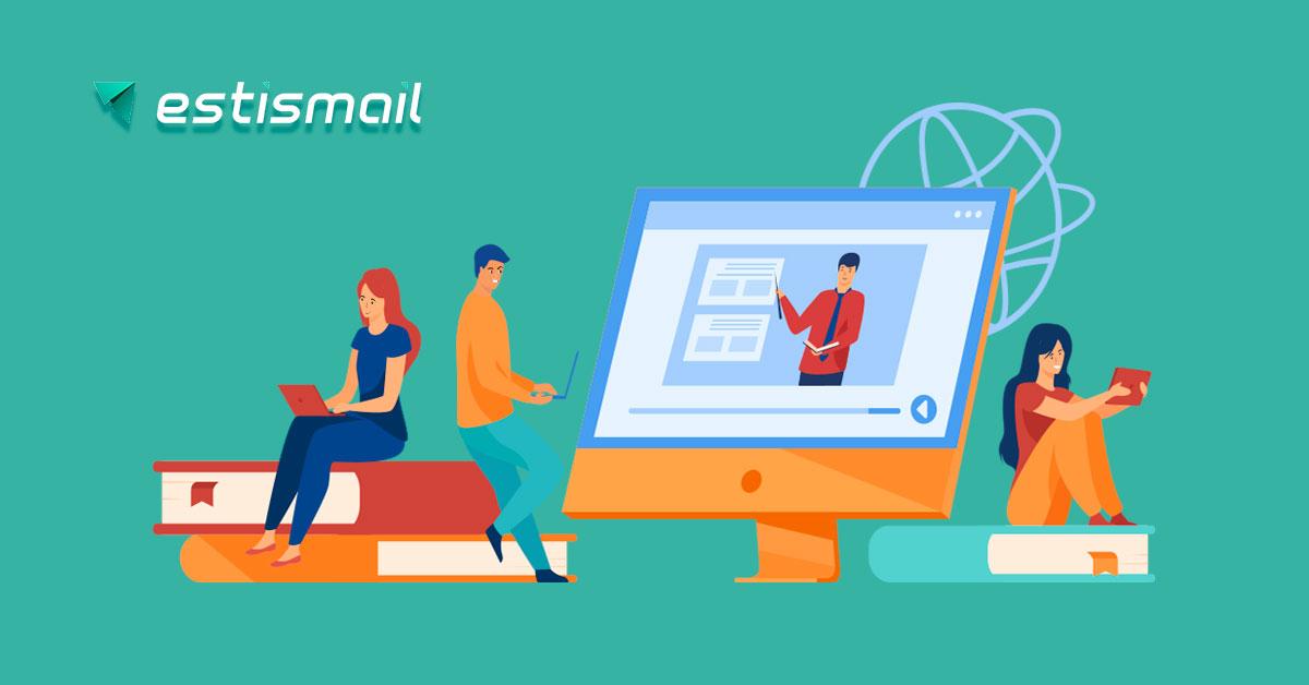 Лучшие бесплатные онлайн-мероприятия по интернет маркетингу в июне 2020 | Estismail | Эстисмеил