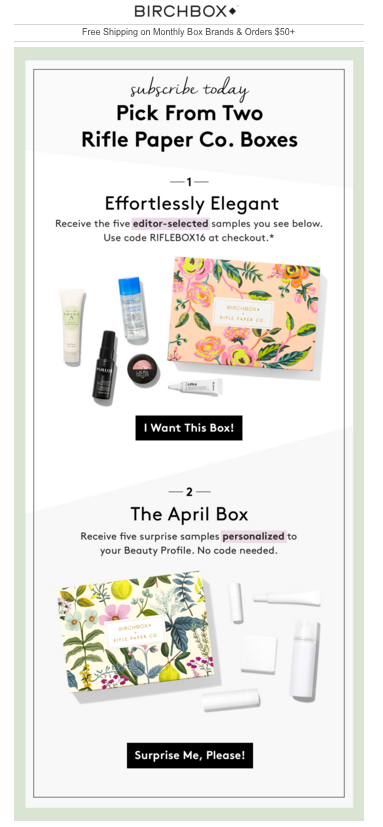reactivation-birchbox