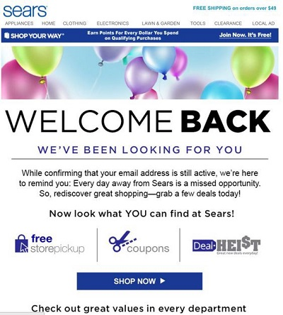 reactivation-sears