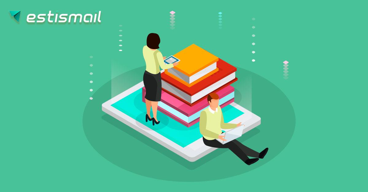 Вебинары, митапы, конференции по интернет-маркетингу на март 2020 г. Бесплатно.  | Estismail | Эстисмеил